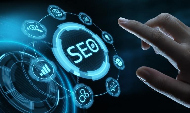 SEO-INOVATION-WEBSITE-WPML-2020