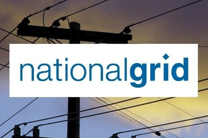 National Grid_-5689665238274260027