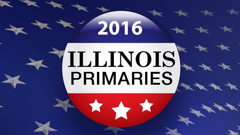 Illinois Primaries logo_1458060662779.png