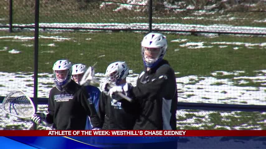 Athlete of the Week- Chase Gedney_08900667-159532