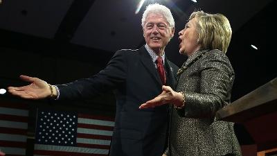 Bill-Hillary-Clinton-speeches-jpg_20160518065401-159532