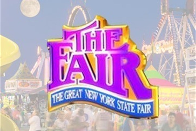 The Great New York State Fair_-100086901296119307