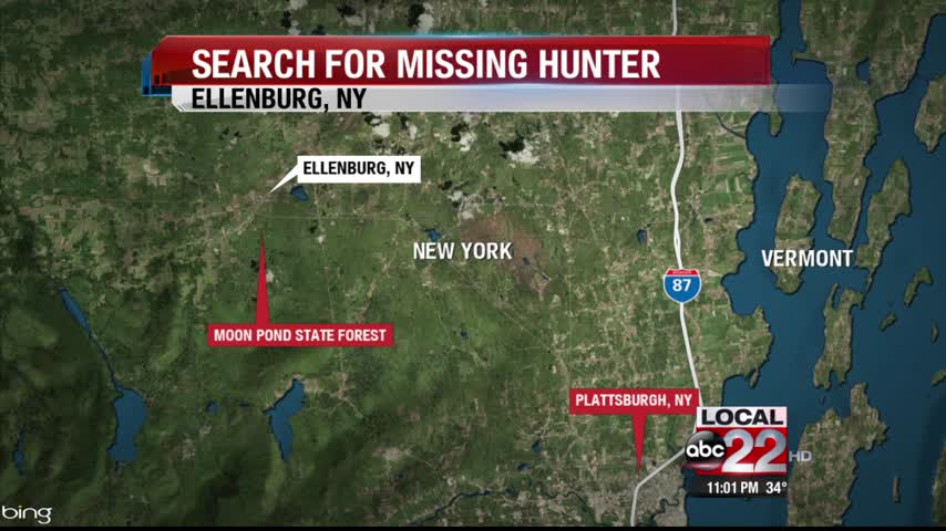 Missing VT Hunter Found_69672106-159532-60044161