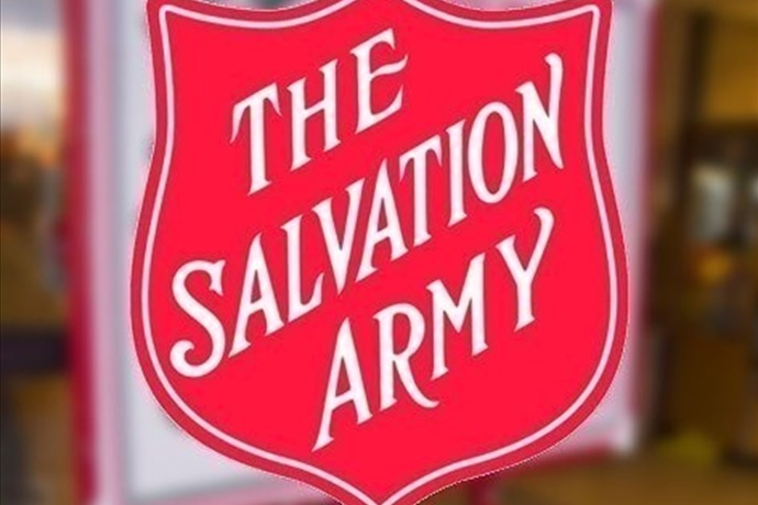 Salvation Army_3302763096899273663