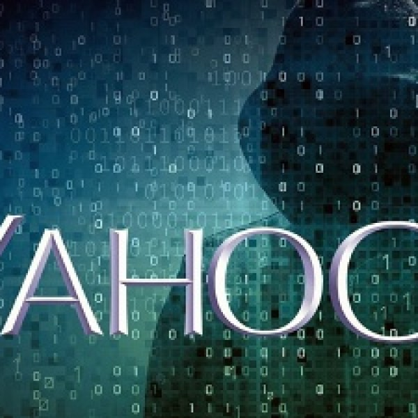 CNN-Yahoo-graphic-jpg_20161214225952-159532