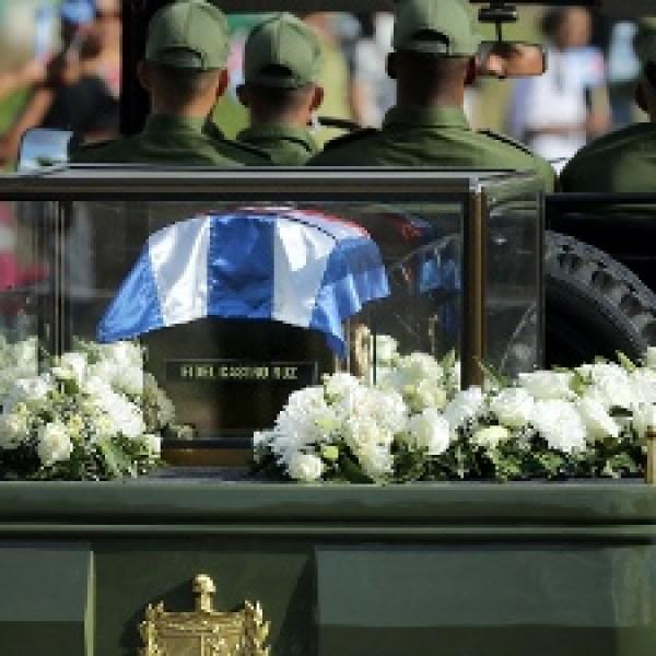 Fidel-Castro-ashes-transported-jpg_20161204195414-159532