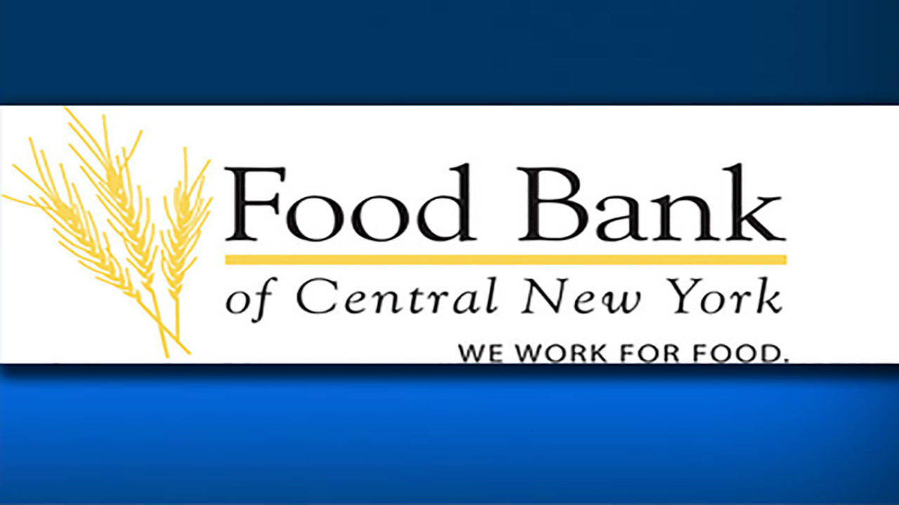 Food bank of Central NY Logo OTS_1481154085608.jpg