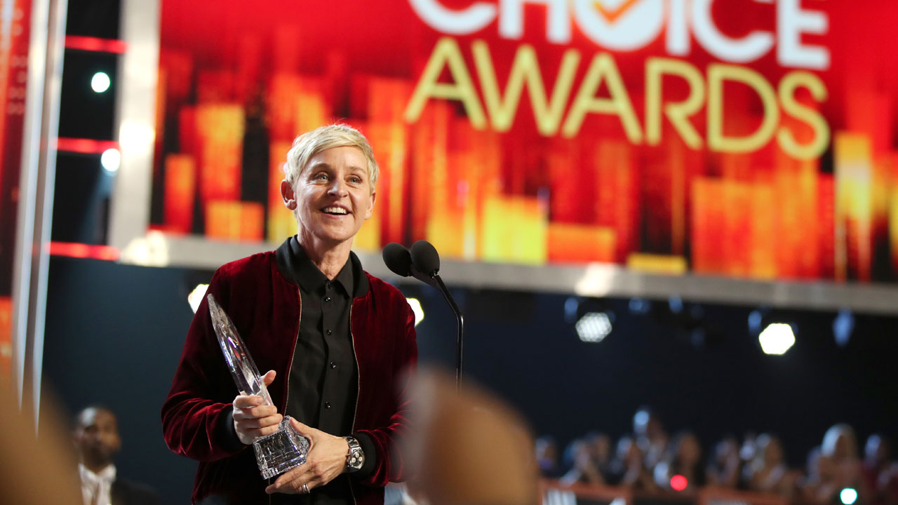 Ellen%20DeGeneres%20at%202017%20People%27s%20Choice%20Awards_1484842081244_182555_ver1_20170119161129-159532