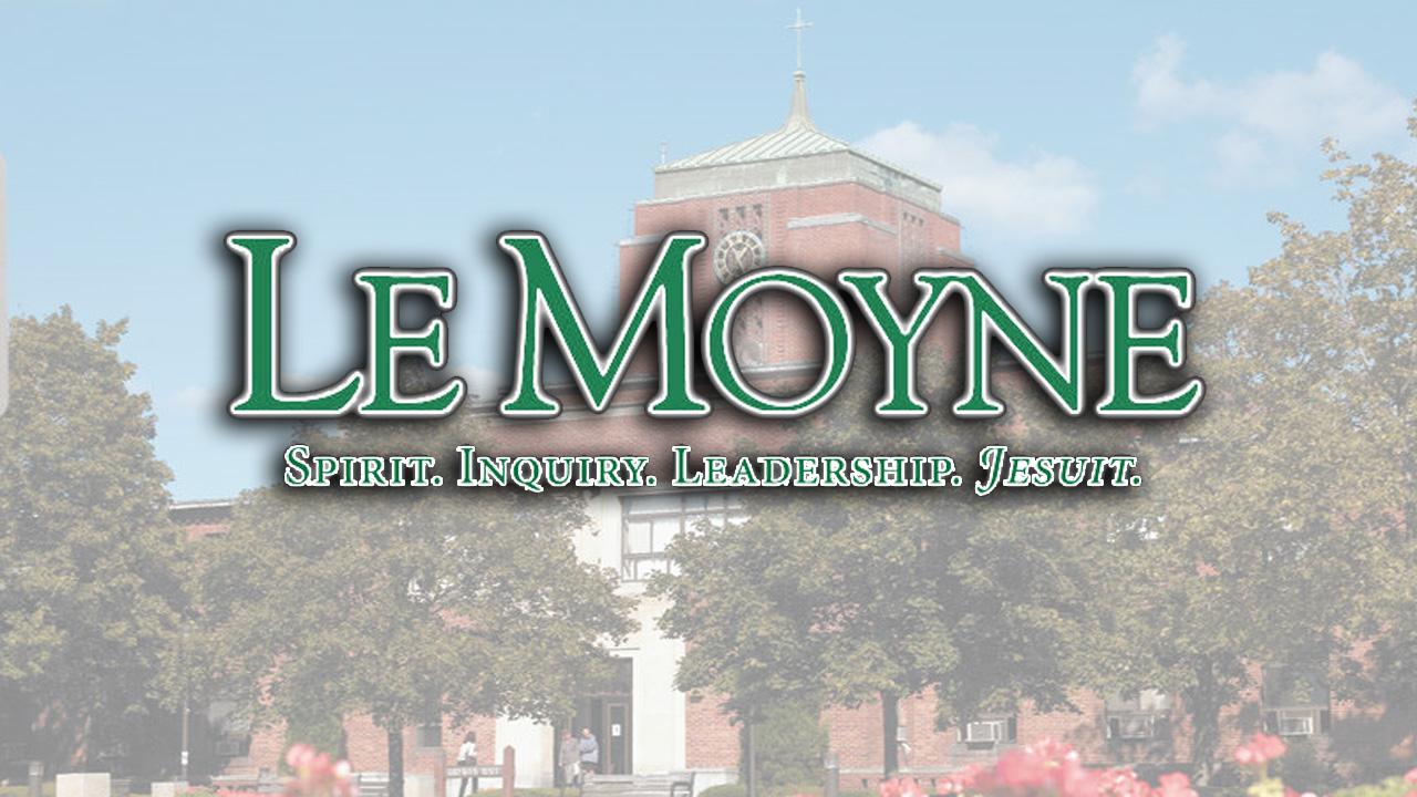 Le Moyne Campus  RPS_1484098603189.jpg