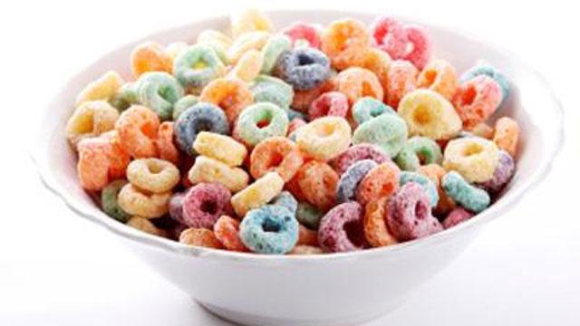 bad diet foods - cereal_3584449846556348-159532