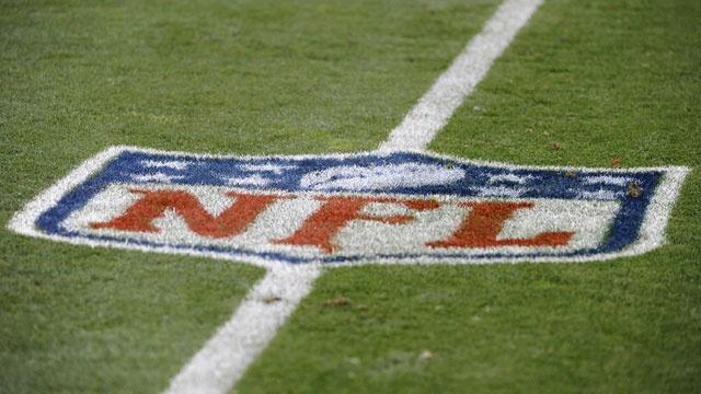 NFL-logo-on-football-field-jpg_75766_ver1_20170216194310-159532
