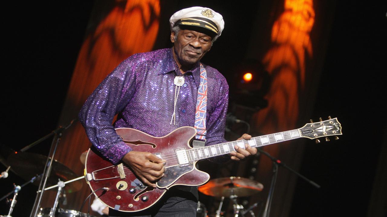 Chuck Berry Nov 200821209992-159532