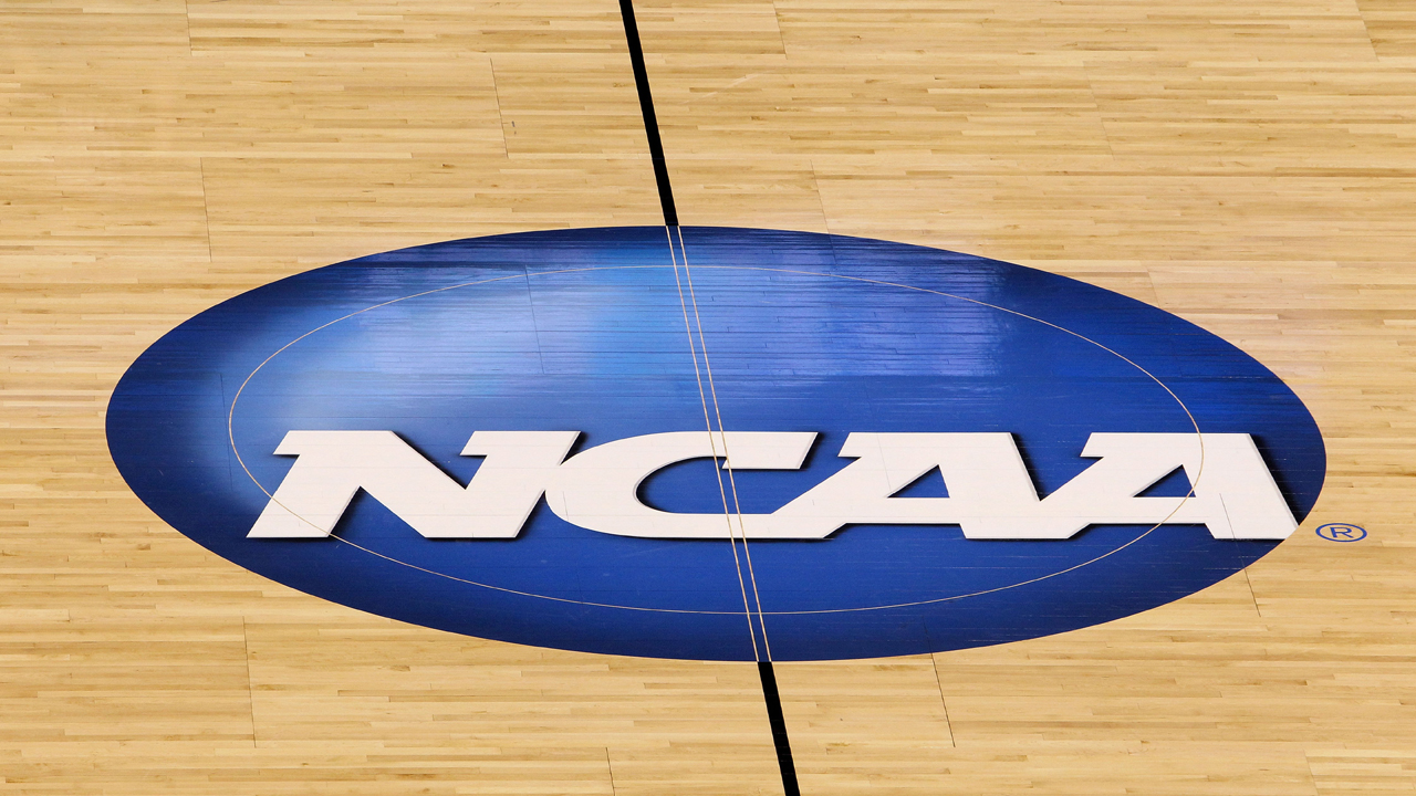 NCAA court logo60913911-159532
