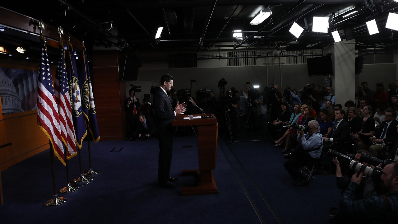 Paul Ryan Healthcare presser-159532.jpg83337762