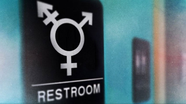 transgender-bathroom_1488205853272_204276_ver1_20170227143403-159532