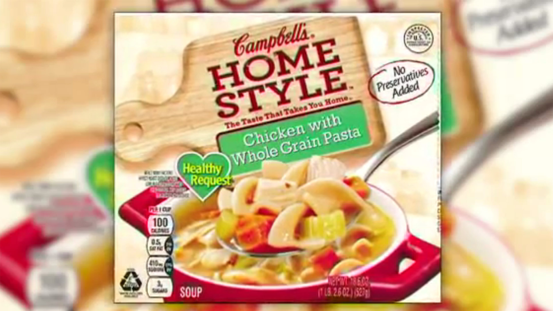 Campbell's soup recalled copy_1492986725120-159532.jpg66460642