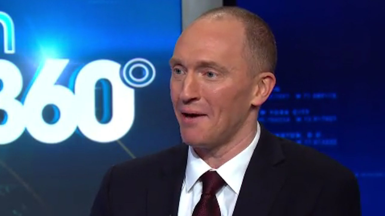 Carter Page51801272-159532