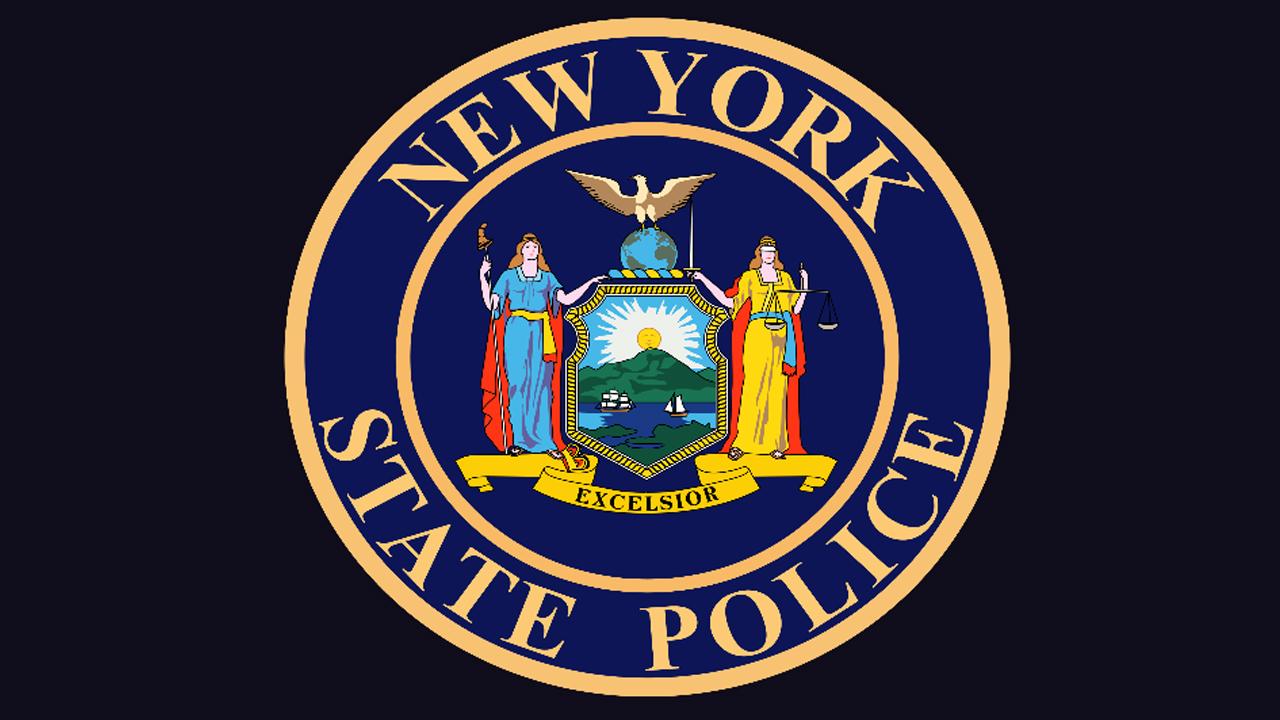 NYSP logo_1493051393713.jpg