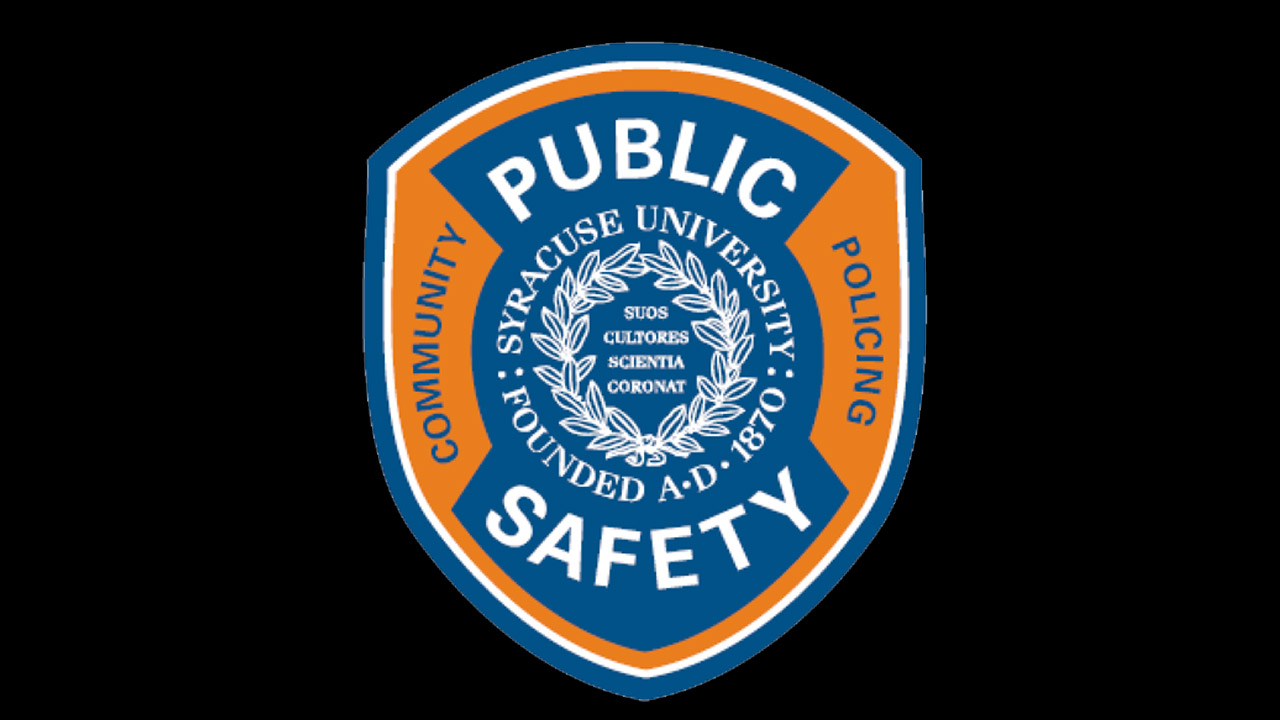 Syracuse Unversity Department of Public Safety DPS cutout_1491524366970.jpg