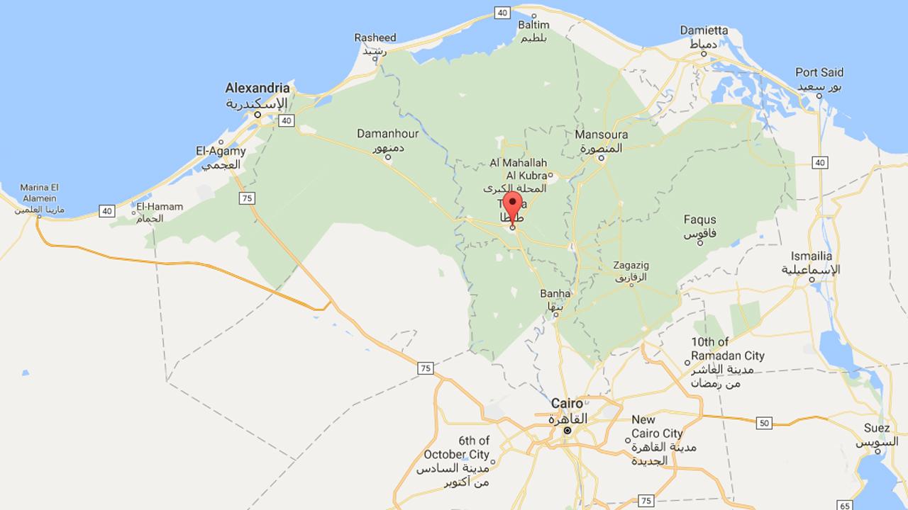 Tanta Egypt map-159532.jpg39519045