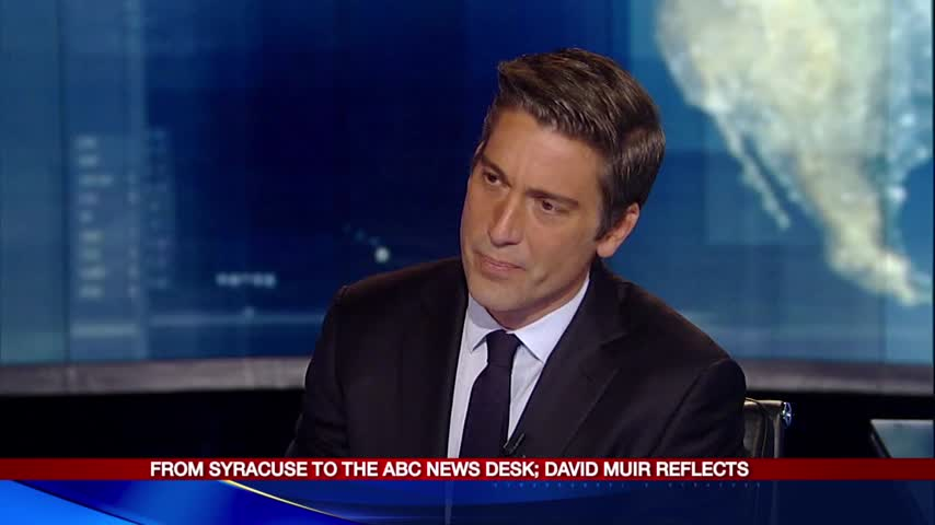 The Conversation- David Muir talks his Syracuse roots_89071484