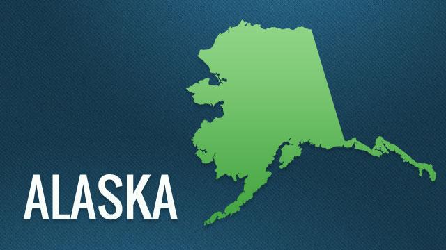 worst drivers - Alaska05740396-159532