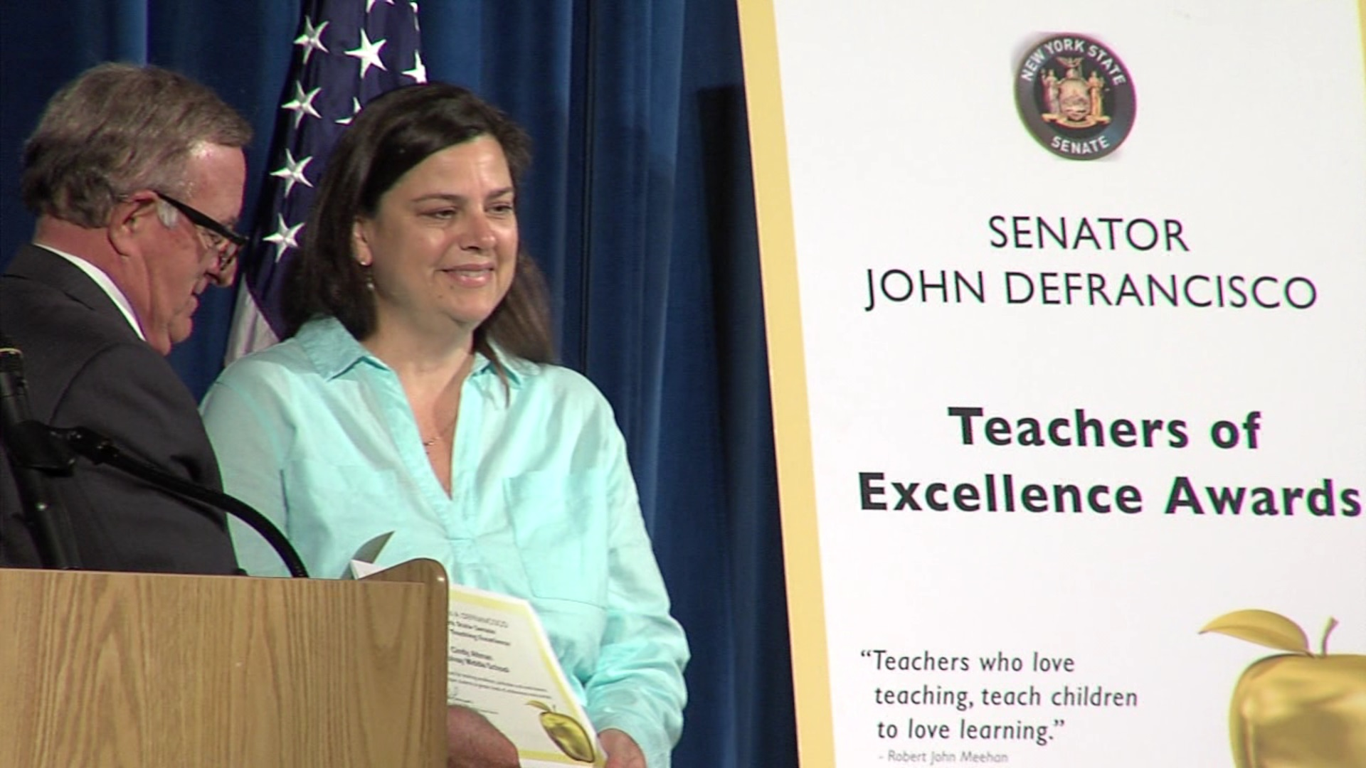 Teachers of Excellence_1493957174557.jpg