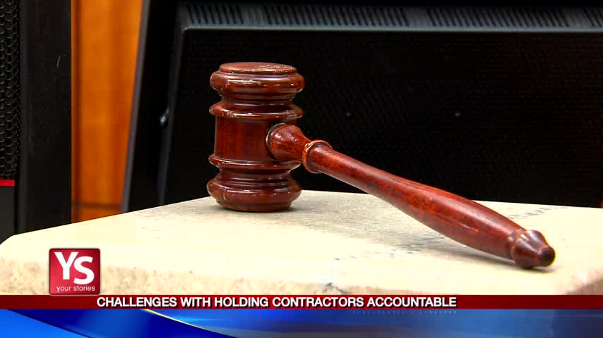 Customers struggle to hold contractors accountable in court_37085198