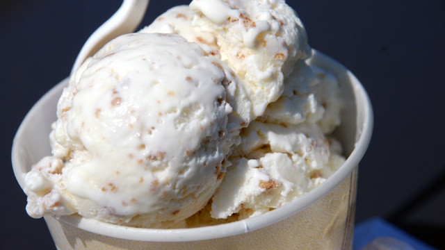 Cup of ice cream_3225489078718641-159532