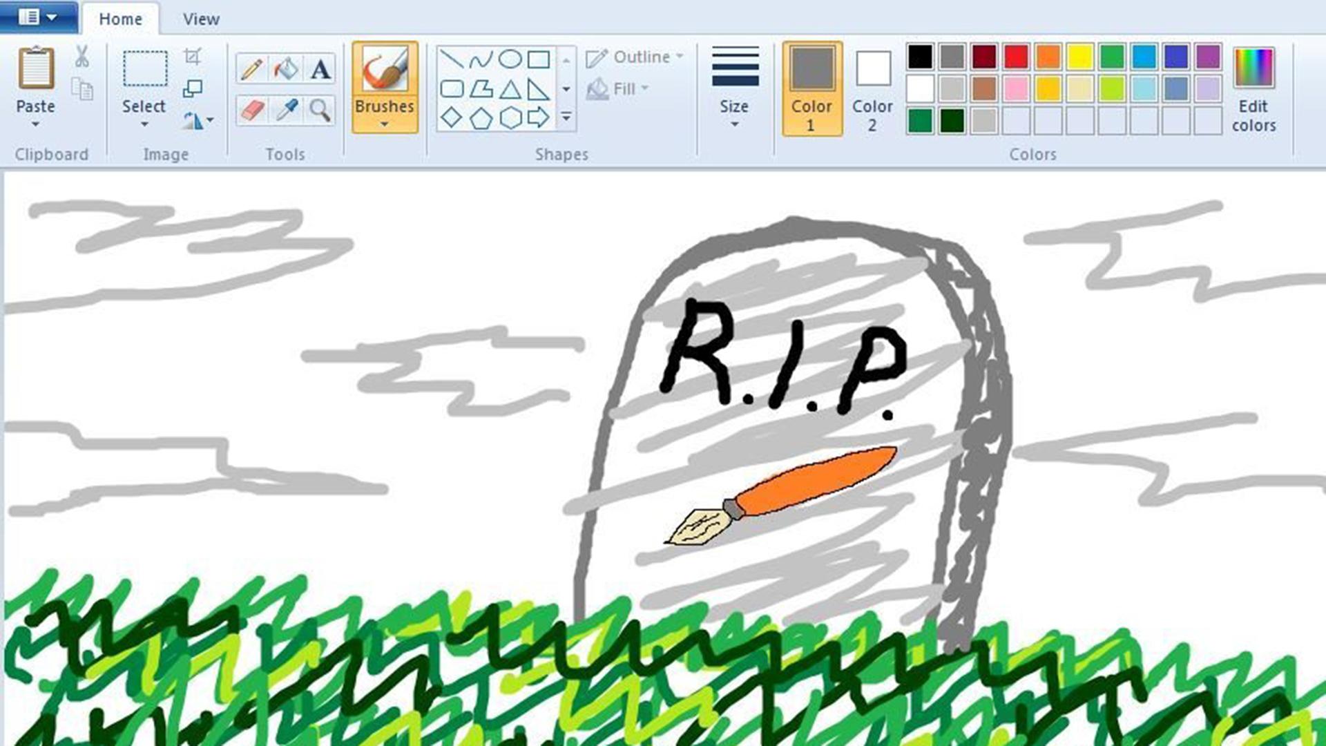Microsoft Paint RIP-159532.jpg06190579