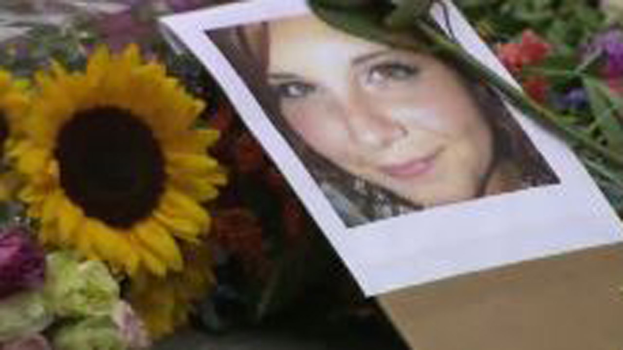 Heather Heyer_1502896835330-159532.JPG30476594