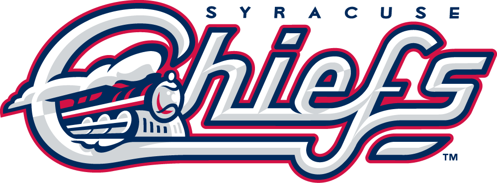syracuse chiefs_1491969391047.png