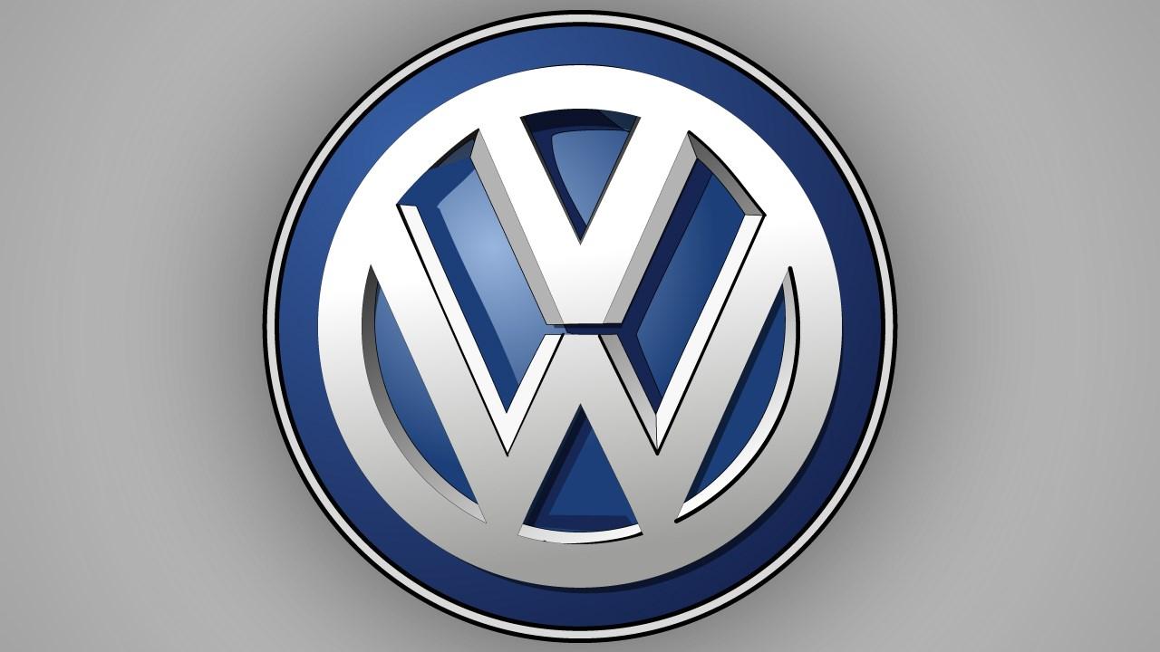 volkswagen-logo_1504019056182-118809282.jpg