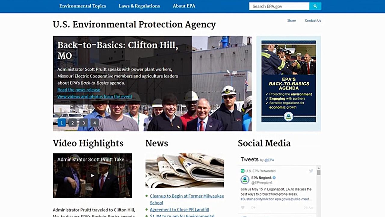 EPA website climate change missing-159532.jpg04105971