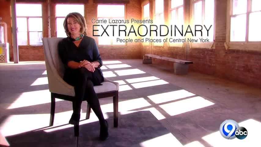 Extraordinary People and Places of Central New York_06546085