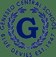 Geneseo-Logo-Flag-Design---clear-bgn-new_1506368239722-118809282.png