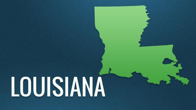 Obese States - Louisiana_1610364658834880-159532