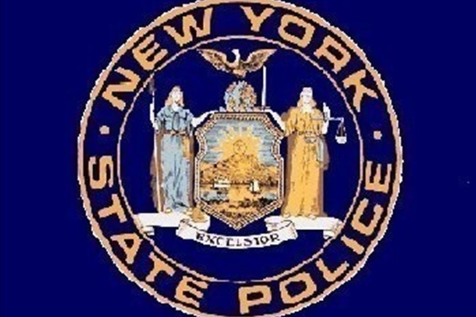 New York State Police_-7305849391497328376