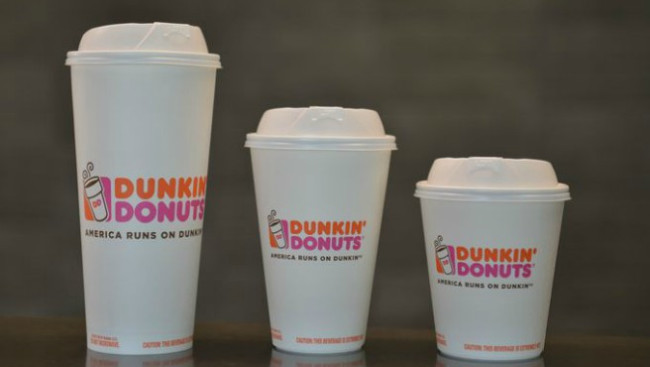 new-dunkin-cups_1518021222779.jpg