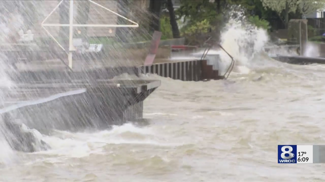 Lake_flooding_funding_0_20180205233020-118809282