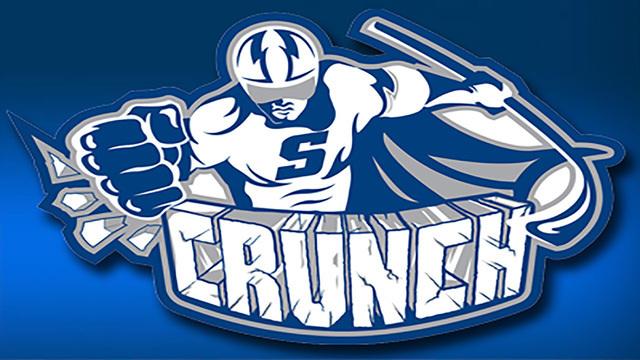 Syracuse Crunch logo_1524713978889.jpg.jpg