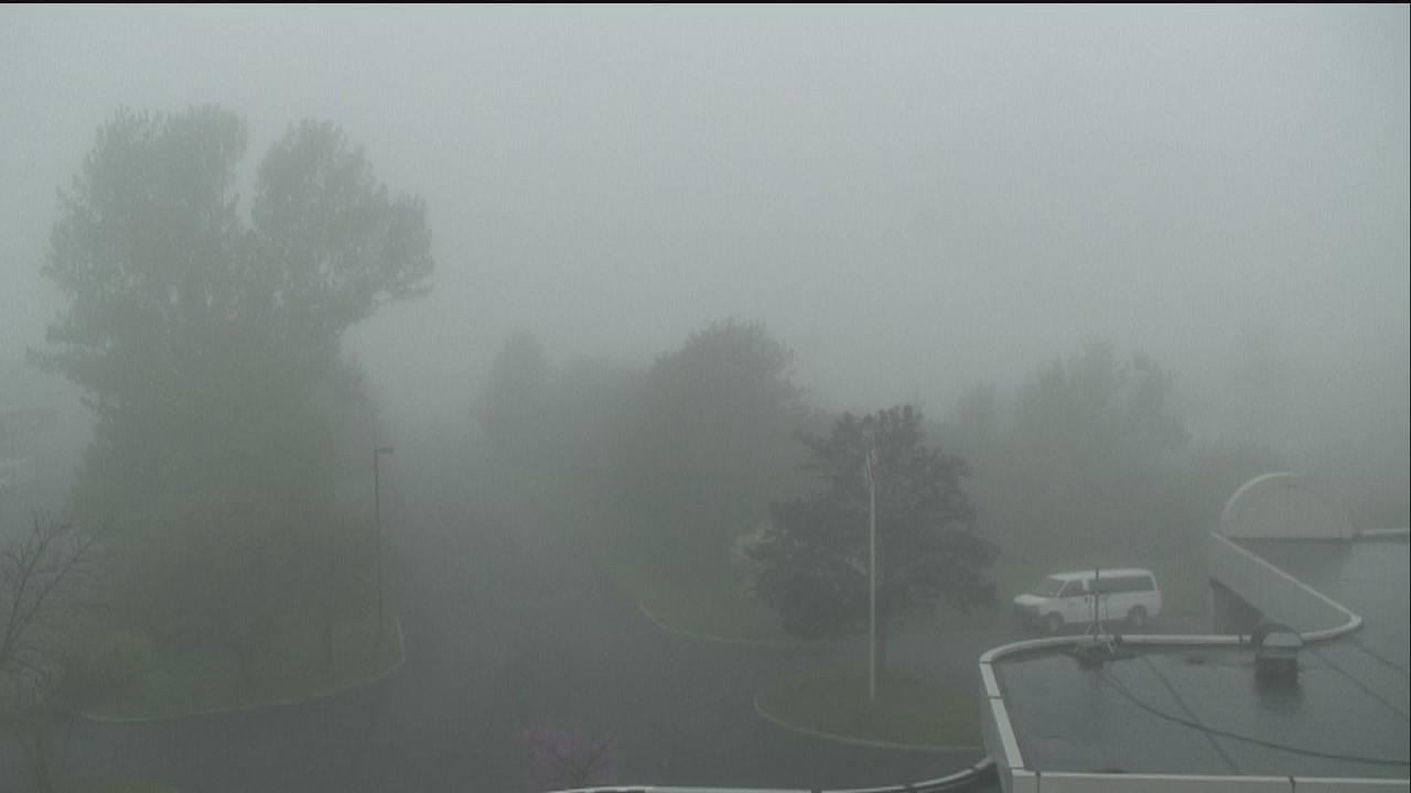 foggy east syracuse.jpg