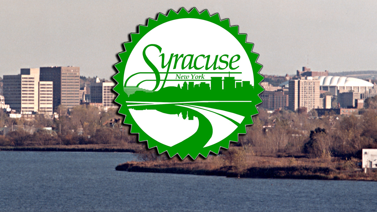 city of syracuse logo_1509556755973.jpg
