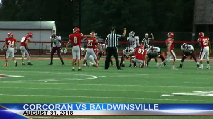 FNF_Raw__Baldwinsville_vs_Corcoran_8_31__0_20180901030532