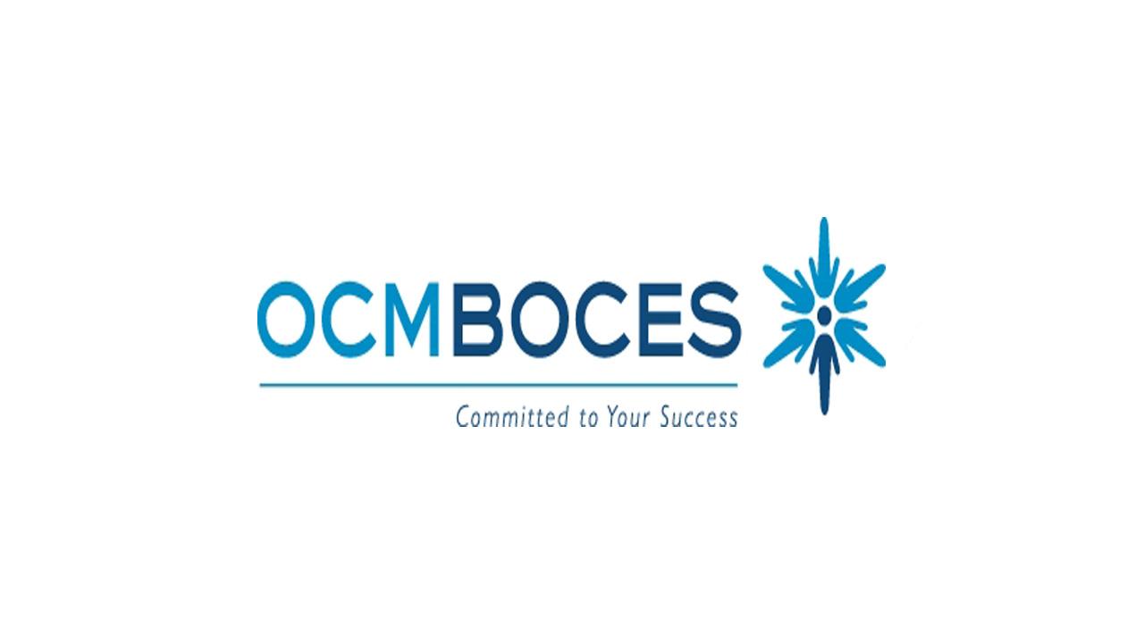 boces_1538686876080.jpg
