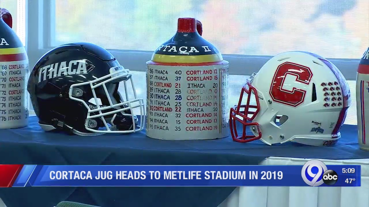 Cortaca_Jug_2019_at_Metlife_Stadium_0_20181107224804