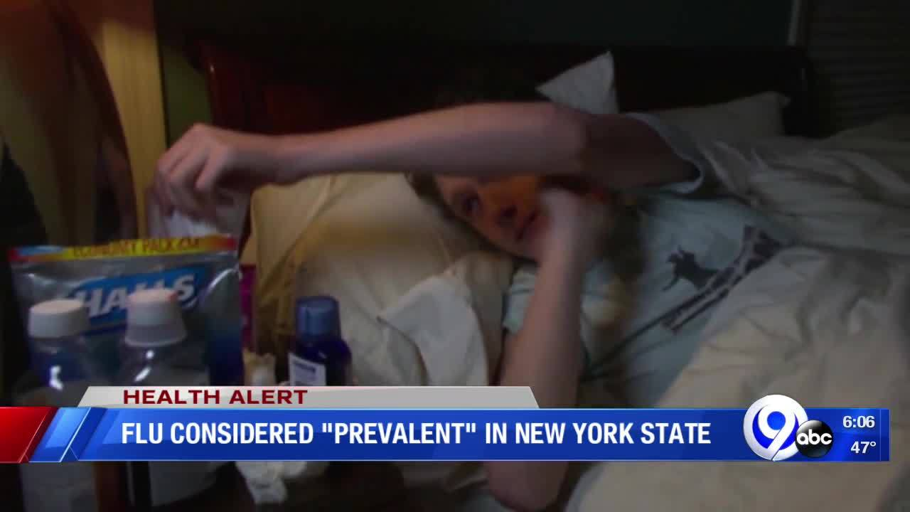 Flu_Considered_Prevalent_in_New_York_Sta_7_20181221234035