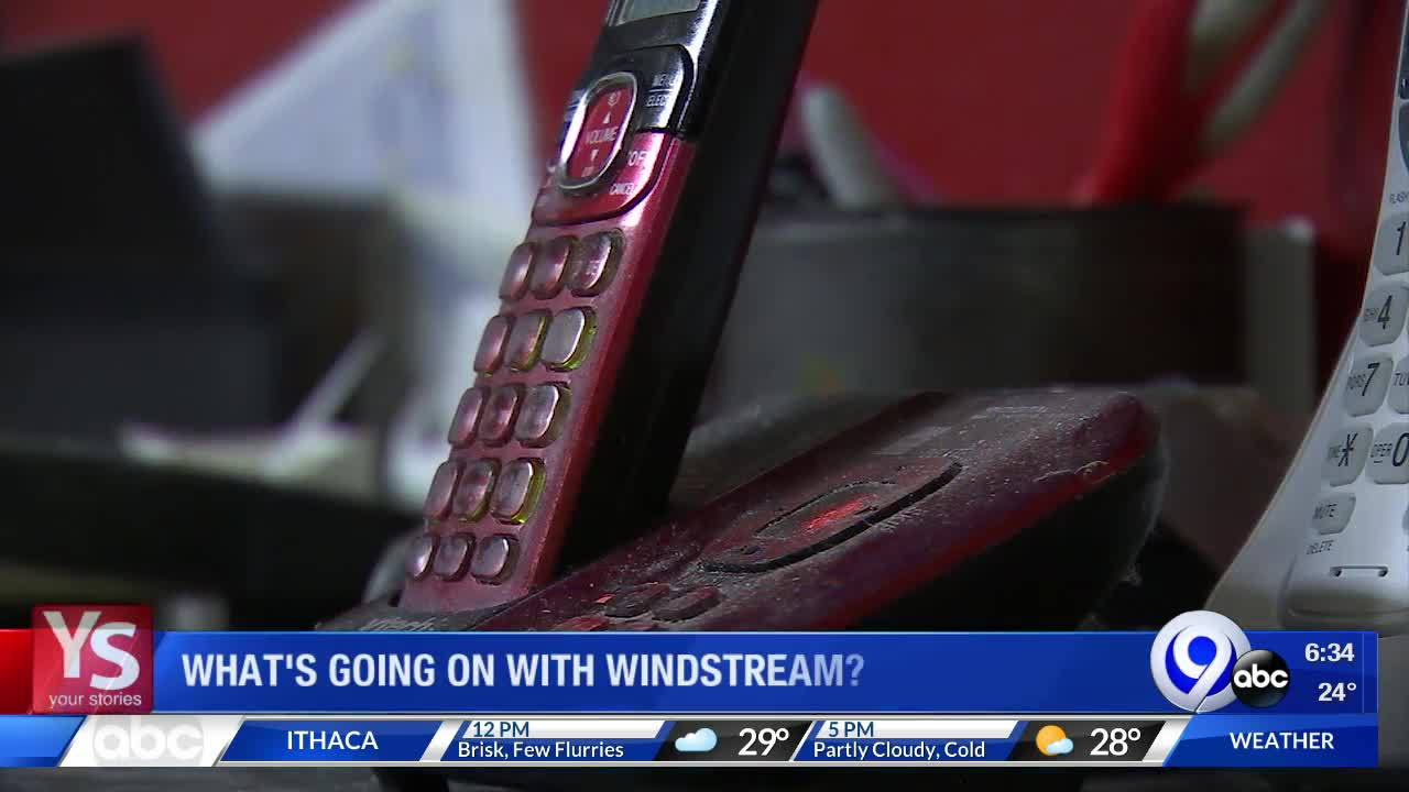 Windstream_customers_express_frustration_8_20181204123929