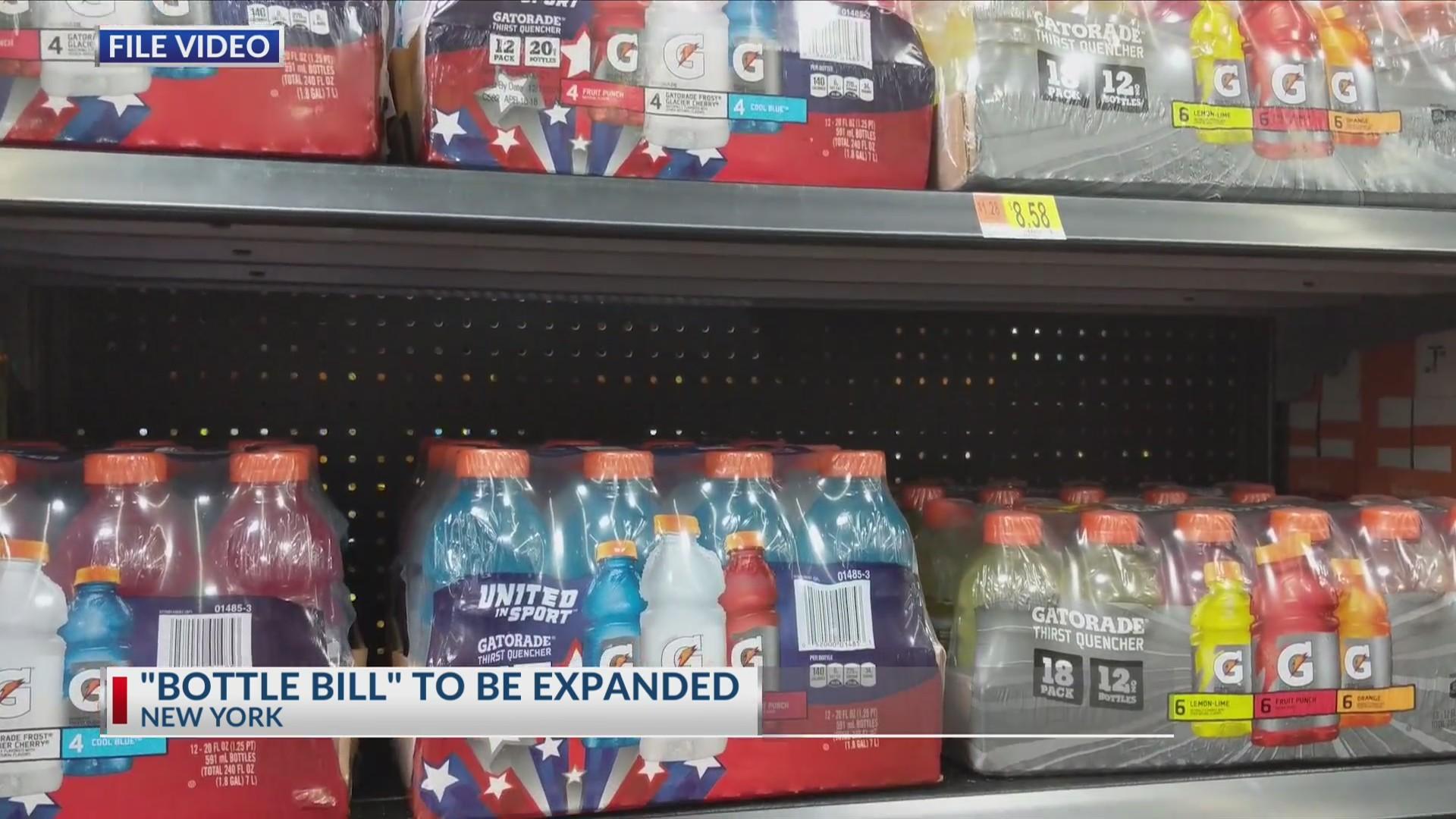 Bottle_bill_expansion_and_plastic_bag_ba_0_20190114045550-118809198