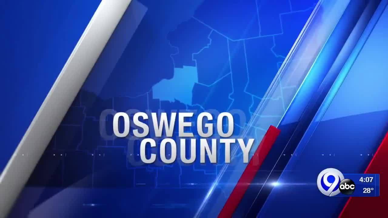 Crash_in_Oswego_County_1_20181227213611